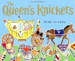 book of month june the queens knickers dds