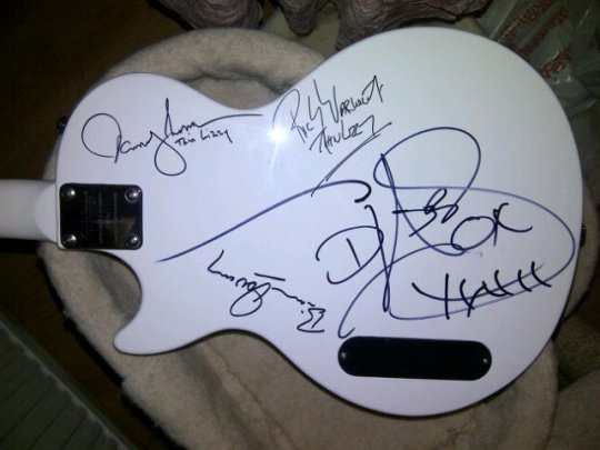 ICONS Guitar_rear
